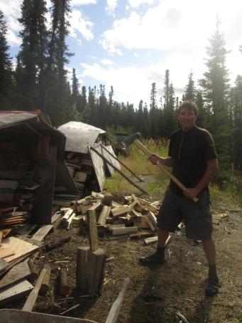 ALASKA 3 2015-08-11 018